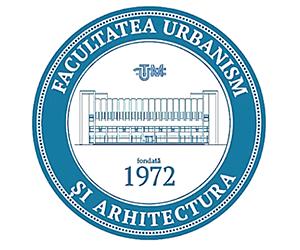 Facultatea Urbanism și Arhitectură